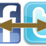 Don't cross-post across social media networks