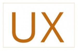 UX (User Experience)
