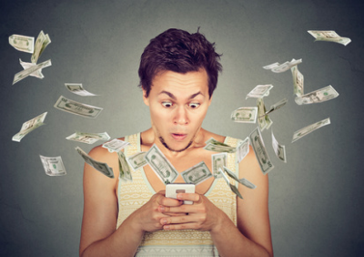 Is your library's website costing your patrons money?